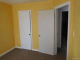 1650 Outer Dr # 6 - Photo 16