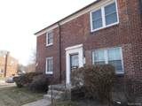 1650 Outer Dr # 6 - Photo 3