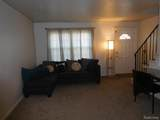 1650 Outer Dr # 6 - Photo 5