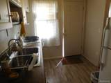 1650 Outer Dr # 6 - Photo 8