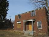 9158 Mansfield Street - Photo 3