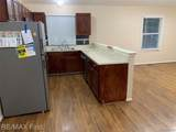 41828 King Edward #51 Court - Photo 20
