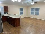 41828 King Edward #51 Court - Photo 22