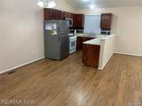 41828 King Edward #51 Court - Photo 24