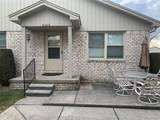 41828 King Edward #51 Court - Photo 3