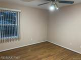41828 King Edward #51 Court - Photo 30