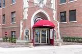 8162 Jefferson Ave # 3B - Photo 1