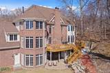 7553 Deerhill Dr - Photo 4