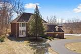 7553 Deerhill Dr - Photo 45