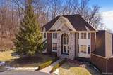 7553 Deerhill Dr - Photo 46