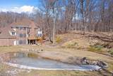 7553 Deerhill Dr - Photo 47