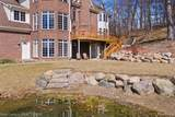 7553 Deerhill Dr - Photo 48