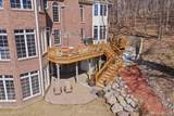 7553 Deerhill Dr - Photo 49