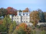 12111 Victoria Drive - Photo 5