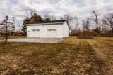 5682 Sawyer Road - Photo 40