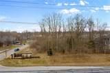 508 Woodstone Court - Photo 1