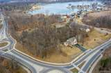 1398 Oxbow Lake Road - Photo 1