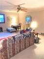 6218 Inkster Road - Photo 30