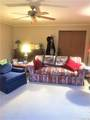 6218 Inkster Road - Photo 32