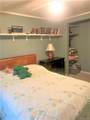 6218 Inkster Road - Photo 34