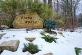 Kinobi Woods Way Parcel B - Photo 1