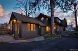 839 Ridgedale Avenue - Photo 52