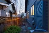 839 Ridgedale Avenue - Photo 56