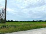 0000 Arnold Road - Photo 3