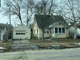 215 Meade Street - Photo 1