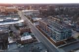 101 Curry Avenue - Photo 33