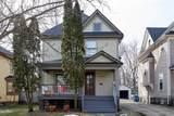 611 Wheaton Avenue - Photo 1