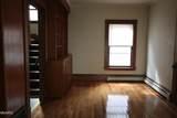 611 Wheaton Avenue - Photo 3