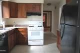 611 Wheaton Avenue - Photo 4