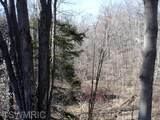 5805 Hunters Ridge - Photo 3