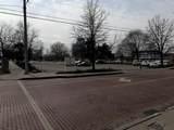 801 Monroe Avenue - Photo 5