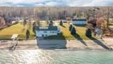 6500 Lakeshore Rd - Photo 1