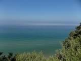 VL Lakeshore Drive - Photo 10