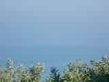 VL Lakeshore Drive - Photo 13