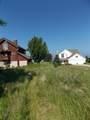 VL Lakeshore Drive - Photo 7