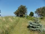 VL Lakeshore Drive - Photo 8
