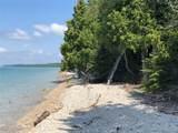 VL Lake Shore Drive - Photo 6