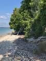 VL Lake Shore Drive - Photo 8