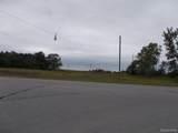0000 W. Caro Road - Photo 1
