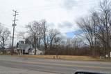 1200 Belsay Road - Photo 1