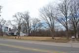 1200 Belsay Road - Photo 2