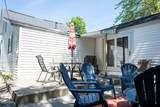 312 2nd Street - Photo 3