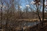 6533 Cedar Trace #17 - Photo 1