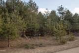 6533 Cedar Trace #17 - Photo 2