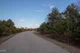 6533 Cedar Trace #17 - Photo 3