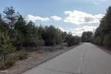 6533 Cedar Trace #17 - Photo 4